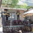 Best_restaurant_in_riverside_03