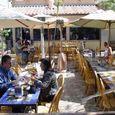 Best_restaurant_in_riverside_06