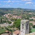 Italy_506