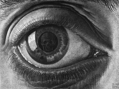 Jagger Escher