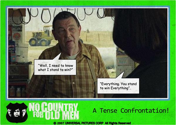 No country