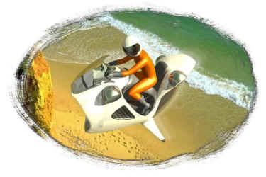 beechbike.jpg