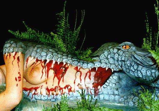 bodypaint-krokodyl.jpg