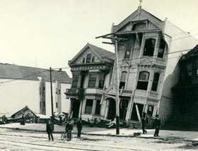 1906_earthquake