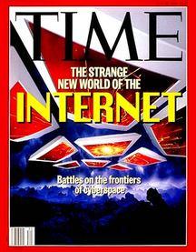 1994_internet