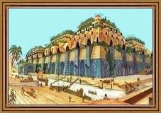 Babylon_hanging_gardens