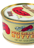 Canned_butter