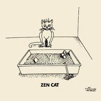Zen_cat