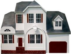 Mailbox_house