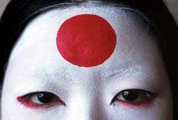 Geisha_makeup