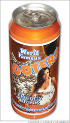 Hooters_drink
