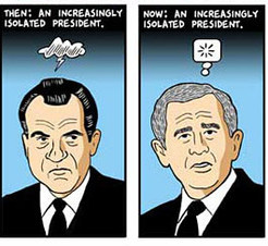 Tom_tomorrow_bush_3