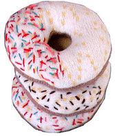 Doughnut_bed