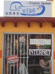 Internet_mexico_cruise