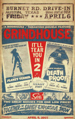 Grindhouse_poster