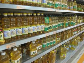 Supermarket_shelf