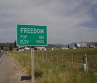 Freedom_in_america