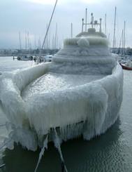 Frozen_ship