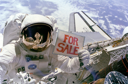 Space_for_sale