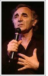 Ch_aznavour