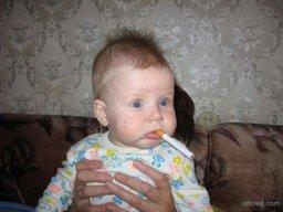 Smoking_starts_young