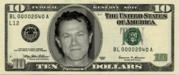 Personal_money