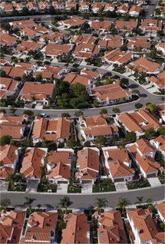 Subdivision_real_estate
