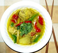 Yellow_chicken_curry