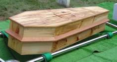 Coffins_ghana