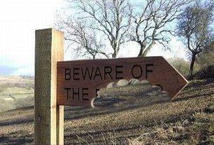 Beware_of
