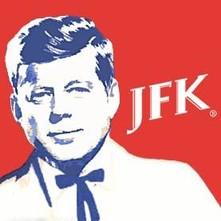 Jfk_kfc