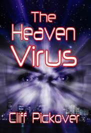 Heaven_virus