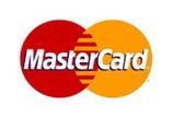Mastercard_priceless