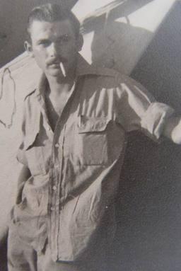 My_dad2