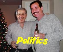 Name_of_politics