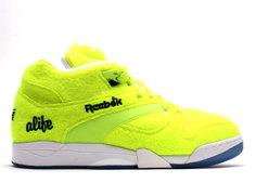 Reebok_yellow