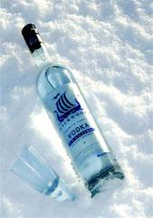 Frozen_vodka_bottle