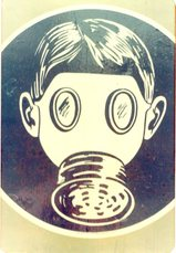 Gas_mask_fan