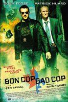 Bad_cop