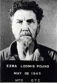 Ezra_pound_cantos