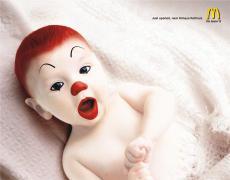 Baby_ronald