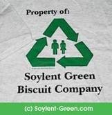 Soylent_shirt