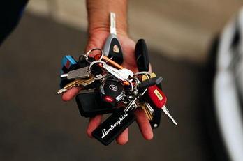 Fancy_car_keys