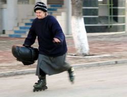 Roller_skating_in_turkey