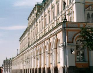 Putin_palace