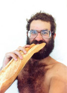 Bread_eating