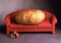 Coach_potato