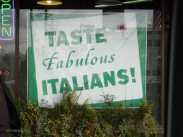 Fabulous_italians