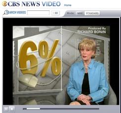 Six_percent
