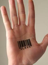 Hand_tattoo